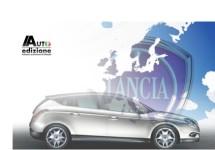 """Olivier François: """"Na 104 jaar een nieuw leven voor Lancia"""""""