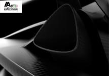 Lamborghini Sesto Elemento concept wordt vanavond onthuld