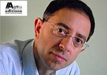 Andrea Maria Benedetto nieuwe designchef bij Pininfarina