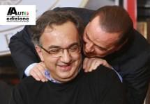 """Marchionne; """"Italië is een stuurloos land geworden"""""""
