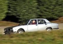 Alfa Romeo in 2012 terug naar Brazilië