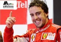 F1: Grand Prix Zuid Korea 2010
