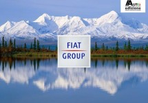 De nóg groenere toekomst van Fiat Group Automobiles-Chrysler