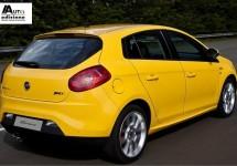 Fiat Brasil is klaar voor de toekomst