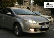 Fiat Bravo uiterst betrouwbaar