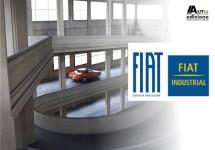 Fiat Spin-off: De twee nieuwe multinationals van Lingotto