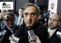 Marchionne: 280.000 Alfa Romeo modellen en Jeep SUV's per jaar uit Mirafiori