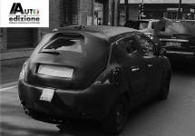 Details over de marktintroductie van de nieuwe Lancia Ypsilon