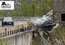 Marchionne: 'De nieuwe Giulia zal een hoop goed maken'