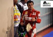 F1: Grand Prix Abu Dhabi 2010