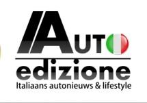 1910-2010: De mannen achter Alfa Romeo