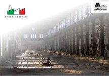 Italiaanse ondernemers zijn al lang klaar voor 'Fabbrica Italia'