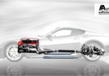 Di Montezemolo kondigt speciale Ferrari aan voor Genève 2011