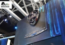 Bologna Motor Show 2010: Dit is Lancia's definitieve planning
