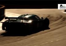 Maserati weer kampioen in GT1!