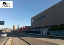 Vakbonden willen meer antwoorden op vragen rond toekomst Maserati