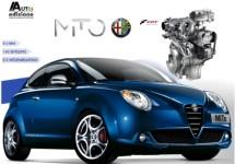 Belastingvrij rijden met Alfa Romeo MiTo straks ook misschien met TwinAir