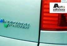 Fiat Natural Power: Is aardgas straks booming in Amerika?