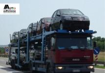 De nieuwe Servische toekomst van Fiat vanaf 2012