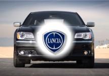 Lancia Thema mogelijk ook als hybride