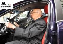 President Napolitano wil vrede tussen FIAT en FIOM