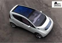 Gokt Pininfarina op een toekomst met het Chinese BAIC?