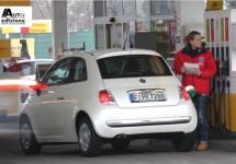 Fiat 500 Twinair wint lezersprijs in Duitsland