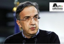 Marchionne: 2011 begint goed voor Fiat SpA