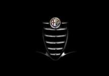 Teaser Alfa Romeo 4C GTA concept?