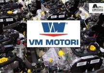Fiat wil mogelijk de helft van VM Motori