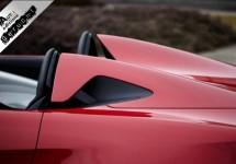Alfa Romeo 4C GTA al klaar voor productie