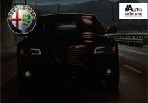 Marchionne spreekt in Amerika over Alfa Romeo's toekomst