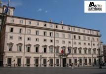 Overheid gerustgesteld: Fiat blijft Italiaanse multinational