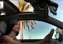 Fiat doet aan internationale imagebuilding in reclamecampagne