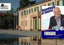 Burgemeester van Arese claimt Alfa Romeo