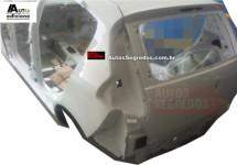 Meer details over de nieuwe Fiat Palio
