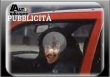 Reclamespotjes Lancia Y10