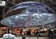 Fiat komt naar Genève met 500 Zagato concept?