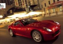 Opvolger van de Ferrari 599 GTB Fiorano heeft meer dan 700 pk