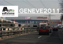 AutoEdizione in Genève 2011