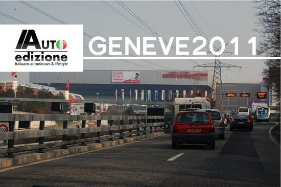 Geneve2011