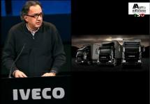 Marchionne: Samenwerking met PSA en Ford maar niet met Daimler