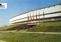 Turijn heropent een van de grootste automusea ter wereld