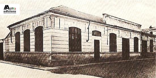 Storia Lancia2