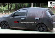 Fiat Palio 2011 vanaf juni in productie