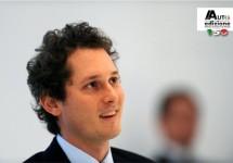 John Elkann; 'Fiat-Chrysler 1 bedrijf met meerdere hoofdkantoren'