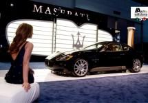 Marchionne herhaalt ultimatum voor Maserati-productie in Grugliasco