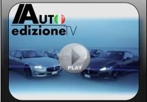 Maserati's huidige modellengamma