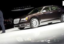 Olivier François; 'Geen nieuwe compacte Chryslers in Amerika'