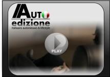 TwinAir spotje met Fernando Alonso bij de psychiater